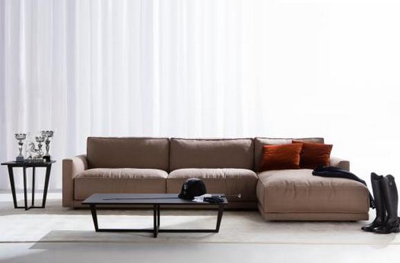 Berto Sofa