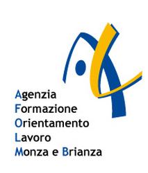 https://blog.bertosalotti.de/wp-content/uploads/2013/01/afol.png