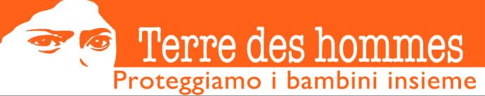 https://blog.bertosalotti.de/wp-content/uploads/2013/01/terre-des-hommes.png