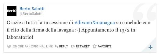 https://blog.bertosalotti.de/wp-content/uploads/2013/02/divanoXmanagua_tweet.png
