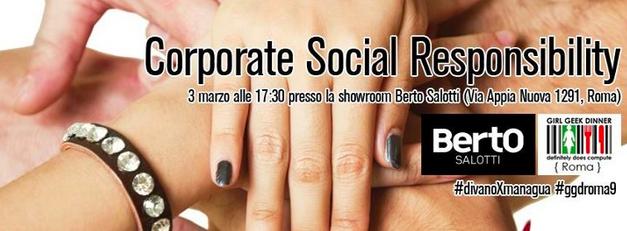 https://blog.bertosalotti.de/wp-content/uploads/2013/02/evento-GGDroma-CSR.png