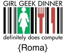 https://blog.bertosalotti.de/wp-content/uploads/2013/02/girl-geek-dinner-logo.jpg