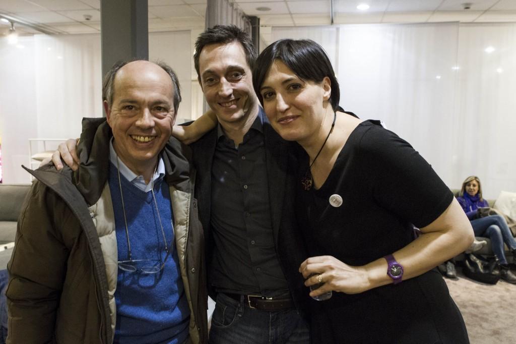 Filippo Berto Divanoxmanagua