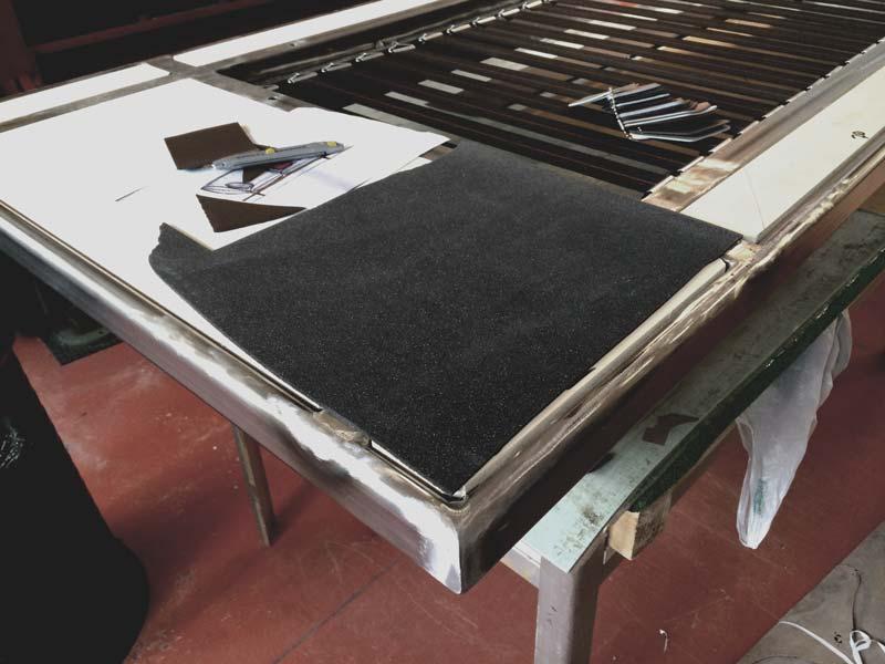 berto-salotti-design-apart-Prototyp-von-sofa4manhattan
