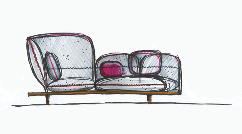 das-Design-von-sofa4manhatt-berto-design-apartan