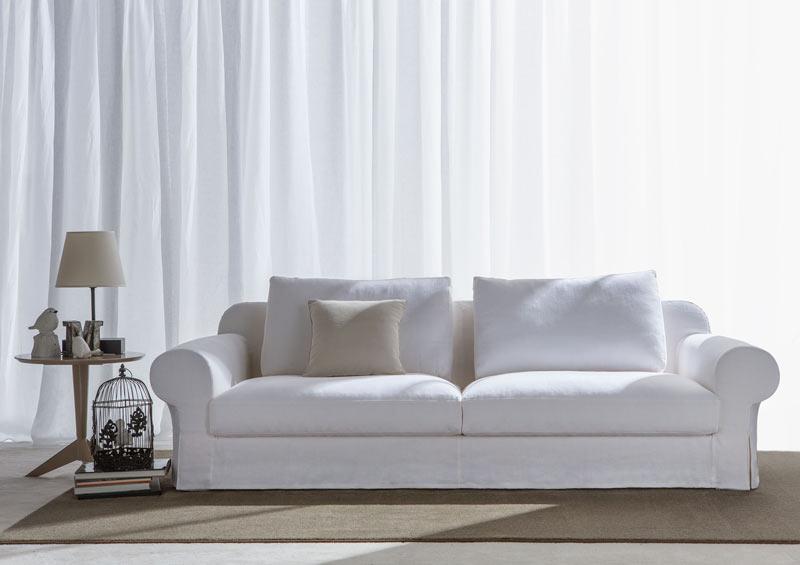 Klassisches-Sofa-Callas