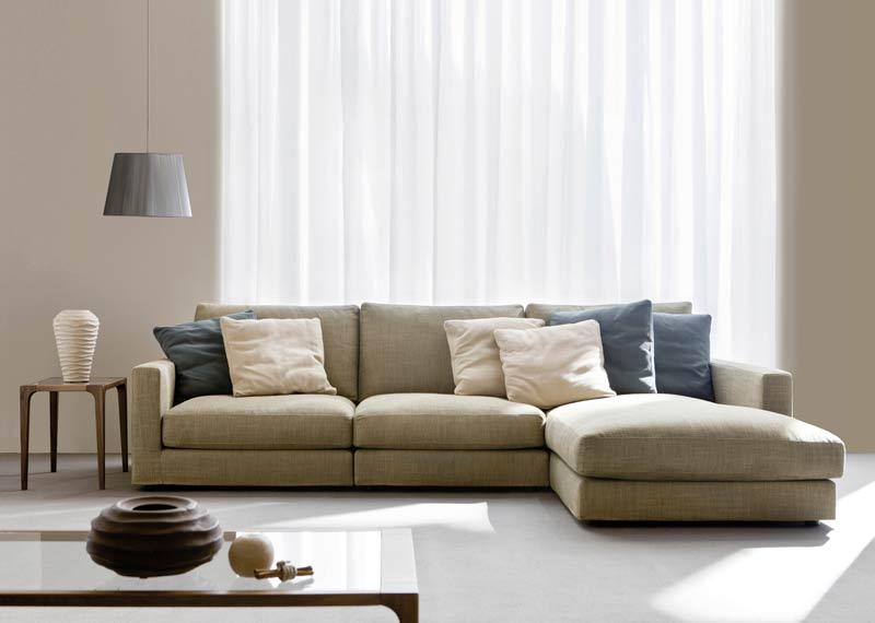 Modular Sofa Morris