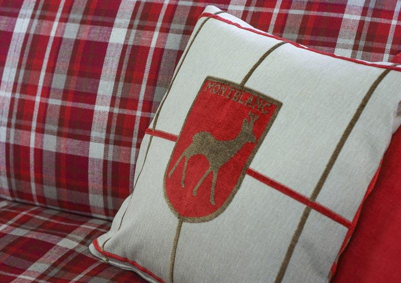 sofa nach mass