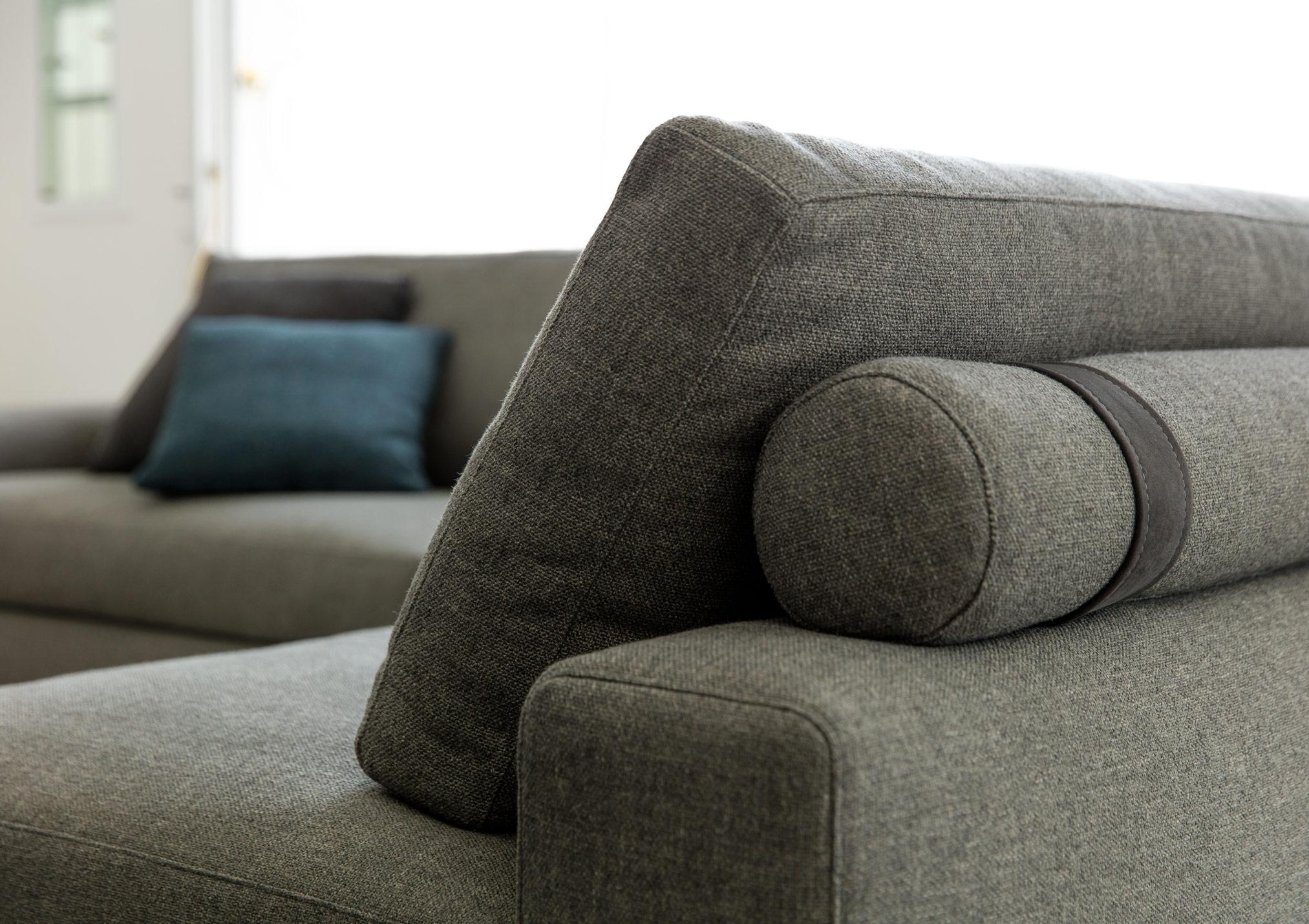Couch nach Maβ italienische Joey