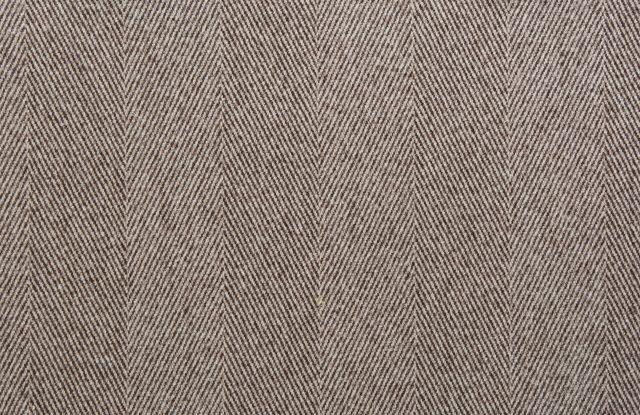 Collezione tessile berto: loro piana interiors lana e cachemire per rivestire divani e poltrone