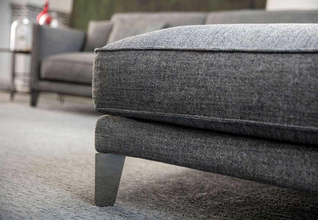 Sofa Time Break: Das Weltmeister-Design für Komfort